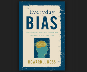 Everyday Bias Book x598
