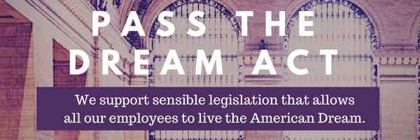 How Employers Can Respond to Trump's DACA Decision Legally and Inclusively