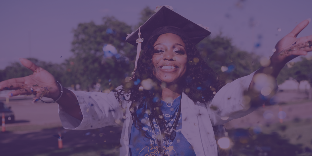 How to Build an HBCU Pipeline in STEM